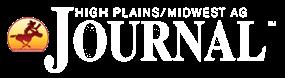 High Plains Journal - Lists