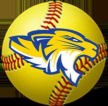 Frenship softball logo