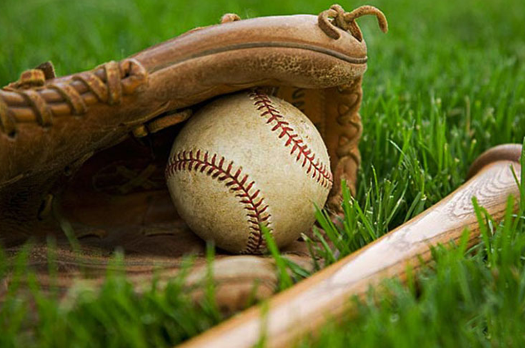 baseball wildart