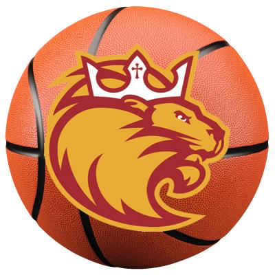 CTK basketball logo