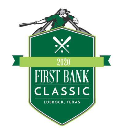 First Bank Classic logo