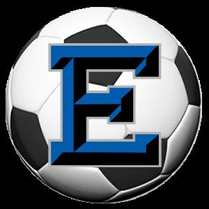 Estacado soccer logo