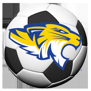 Frenship soccer logo