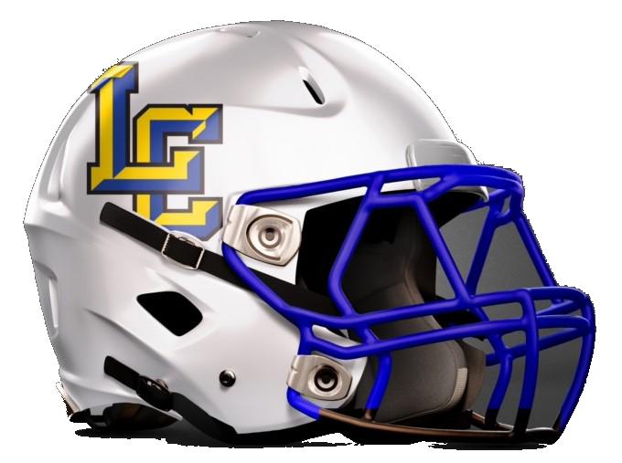 LC helmet