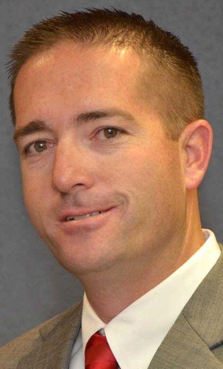 Seth Parr