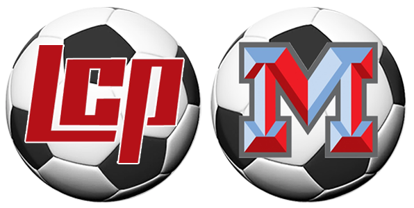 LCP-Monterey soccer logos