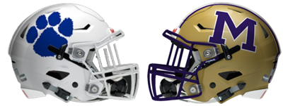 Frenship-Midland helmets.png