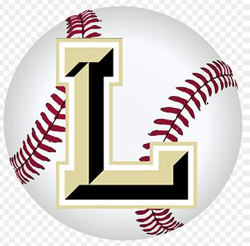 Lubbock High\ baseball logo