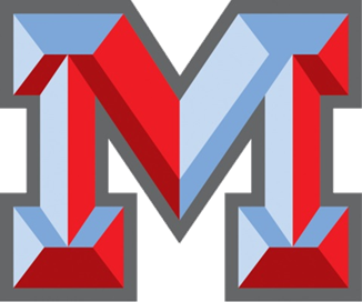 Monterey logo