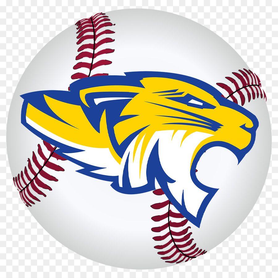 Frenship baseball logo