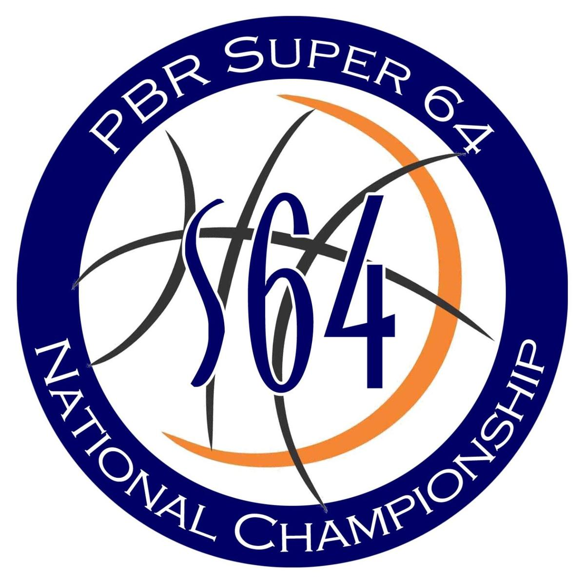 Premier Basketball Tournaments logo