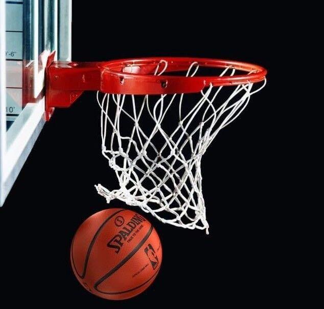Basketball wildart