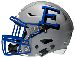 Estacado helmet 2