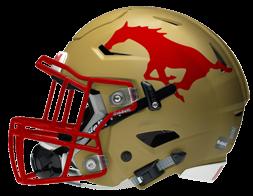 Coronado helmet right (2021)