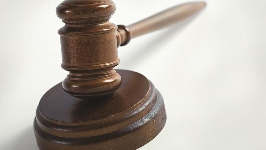 RTSA Court Gavel.jpg
