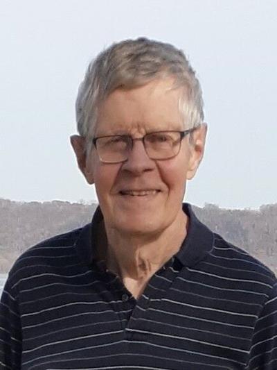 John Lewis Hyland