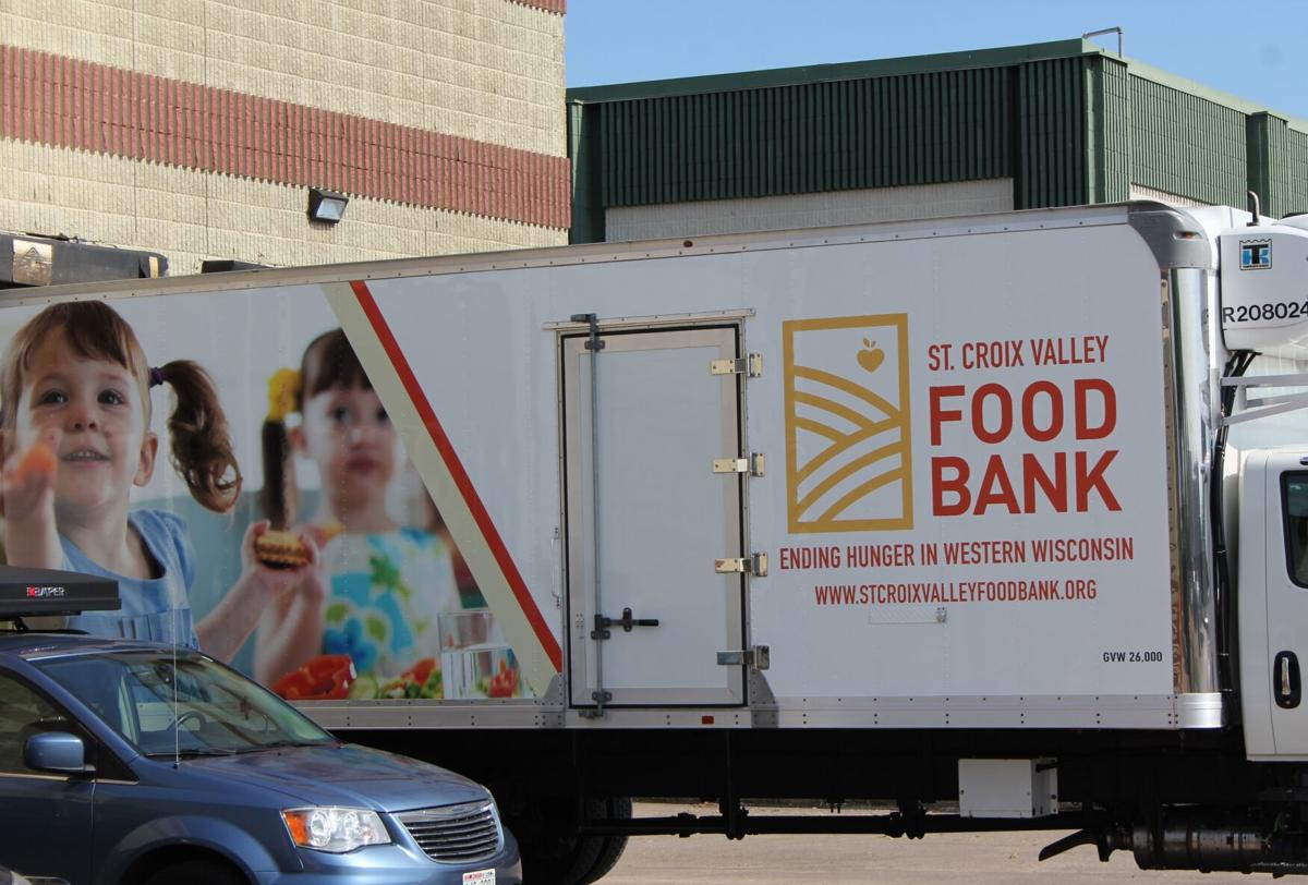 St. Croix Valley Food Bank 2.JPG