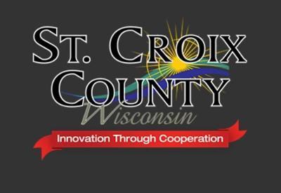 St. Croix County logo