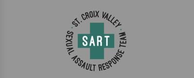 SCV SART
