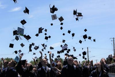 Hudson High School Graduation 1.JPG