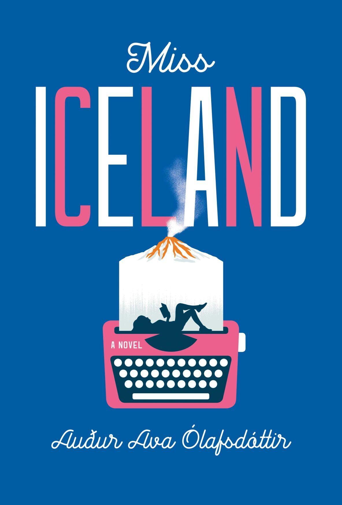 Miss Iceland.jpg