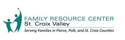 Family Resource Center St. Croix Valley logo