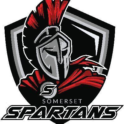 Somerset Spartans