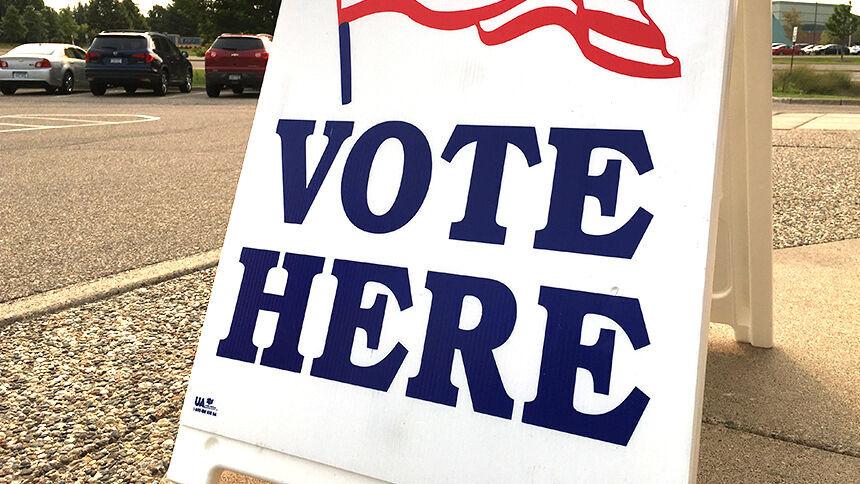RTSA vote here.jpg