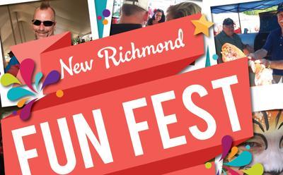 New Richmond Fun Fest