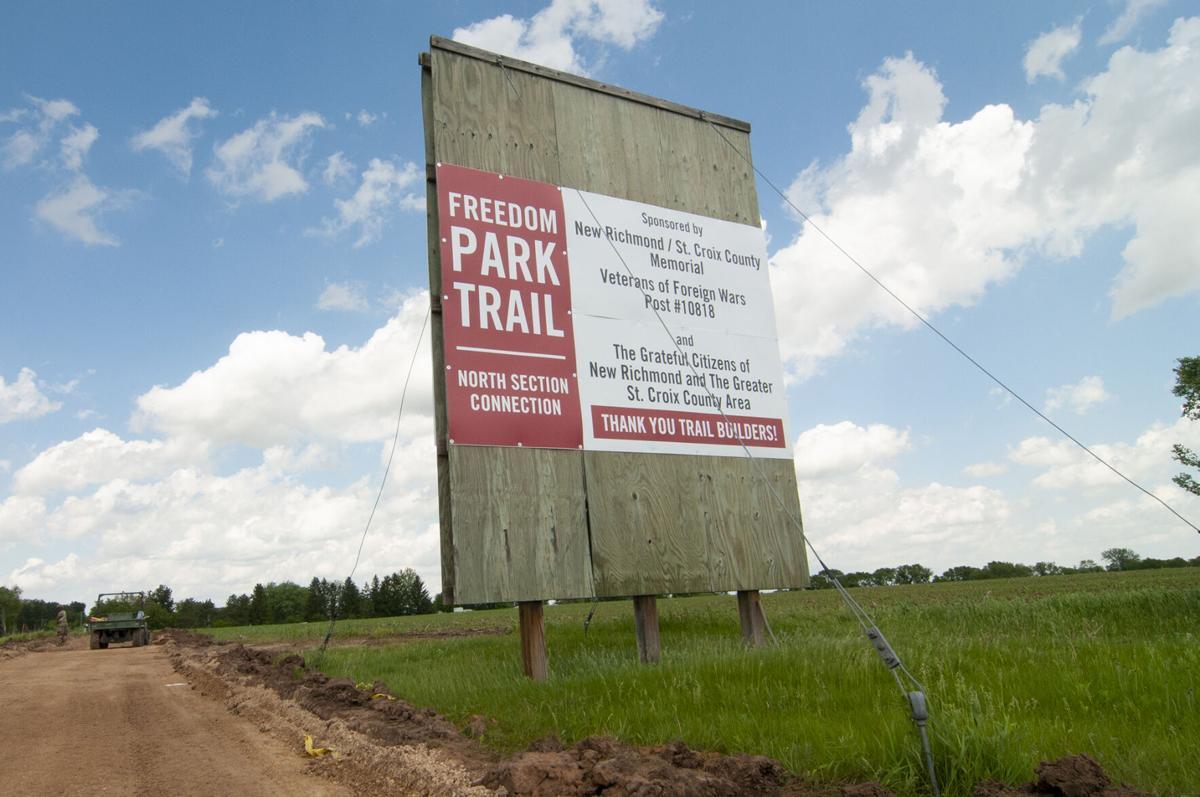 Freedom Park Trail sign.jpg