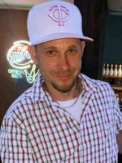 Tanner C. Beach