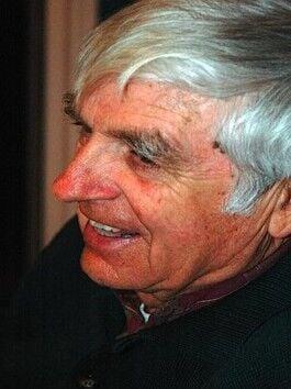 Charles Mather Skinner III