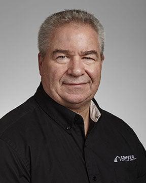 Greg Steele, dairy lending specialist.jpg