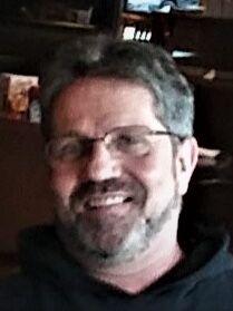 Kenneth Swartz
