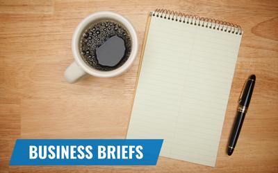 RTSA Business Briefs.png