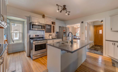 River Falls, Wis. home for sale