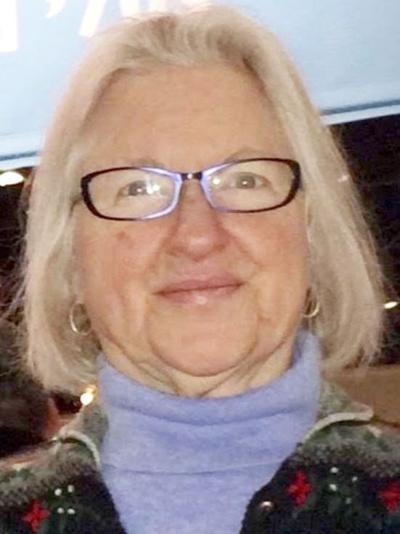 Karen Dahl