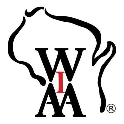 WIAA Track and Field sectional qualifiers