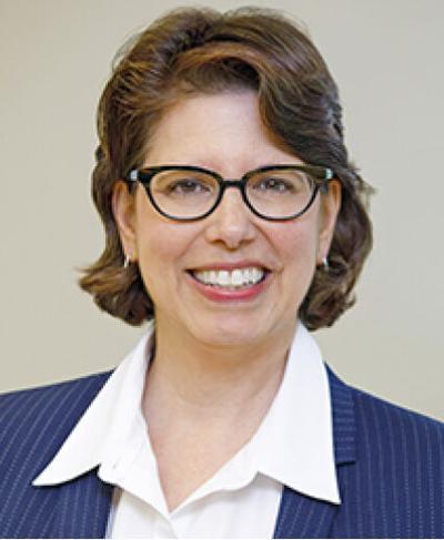 Maria Gallo