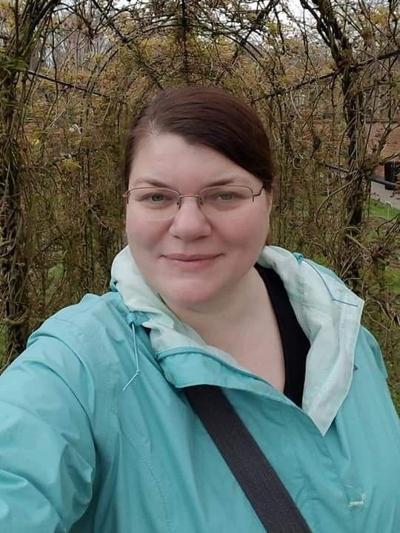 Laura J. Rawlings