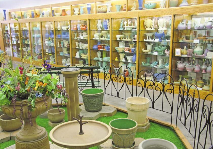 Pottery Museum products changed.JPG
