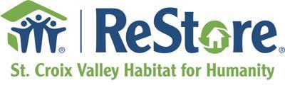 St. Croix Valley Habitat for Humanity Restore