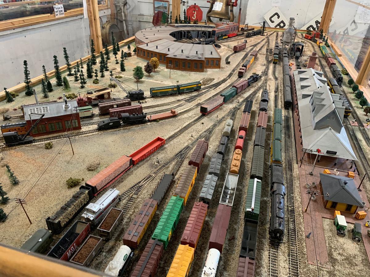 Railroad Memories Museum 2.jpg