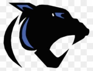 St. Croix Central Panthers