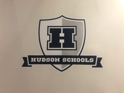 Hudson schools
