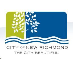 City of New Richmond, Wis., the City Beautilful