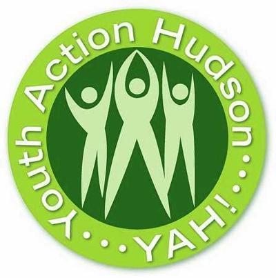 Youth Action Hudson rtsa