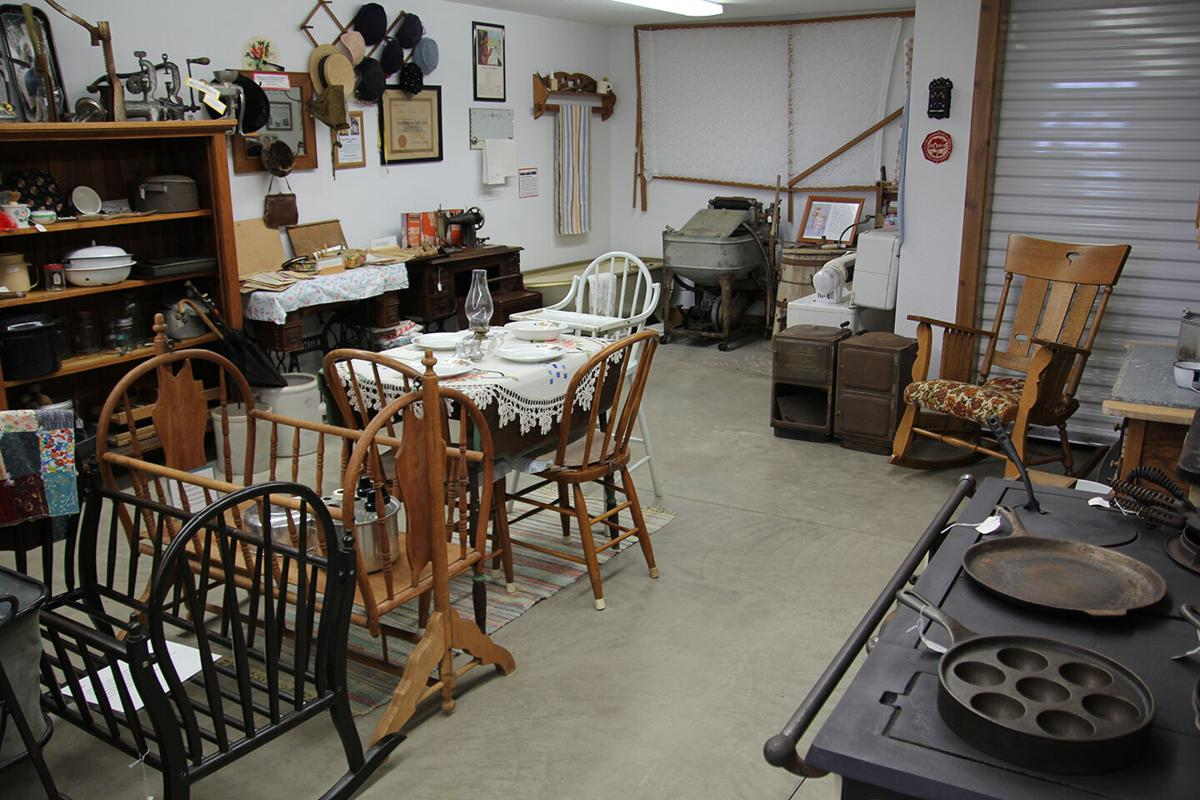 Goodhue Area Historical Society 5.JPG