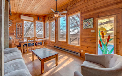 River Falls, Wis. house for sale