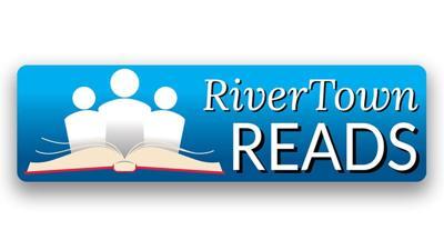 Rivertown Reads